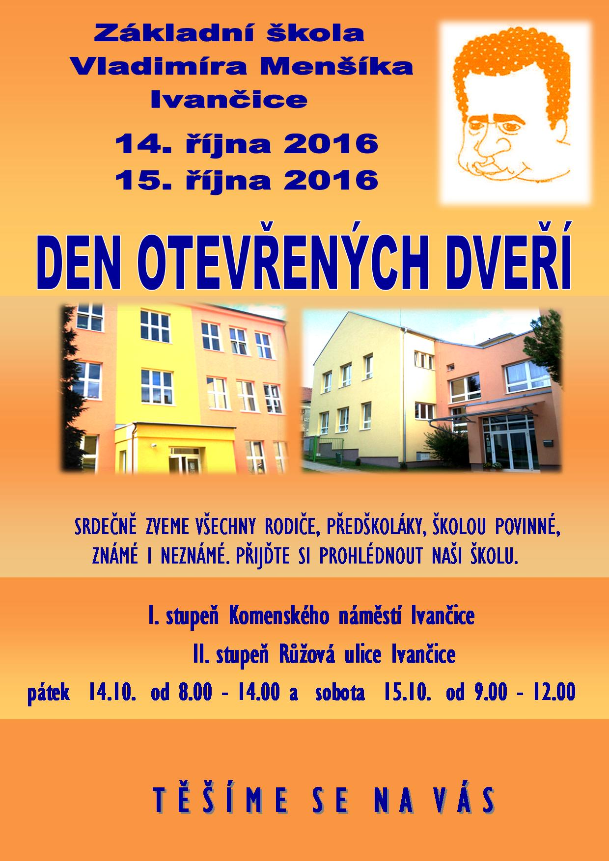 letak-dod-2016