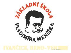 ZŠ V. Menšíka Ivančice